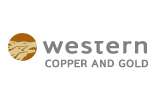 Western Gold and Copper